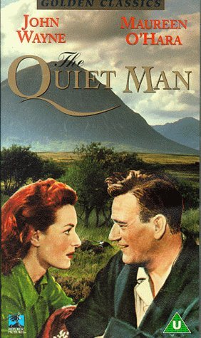 watch the quiet man online free